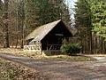 Odenwald - Linden-Hütte 2013-03-10 16-14-12.JPG