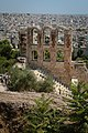 Odeon of Herodes Atticus, Athens (10045876685).jpg
