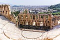 Odeon of Herodes Atticus 2019.jpg