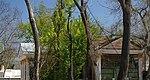 Odesa Francuzsky blvr SAM 4854 51-101-1413.JPG
