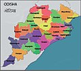 Odisha-map.jpg