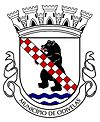 Coat of arms of Odivelas