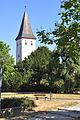 Oettingen Gruftkapelle 01.jpg