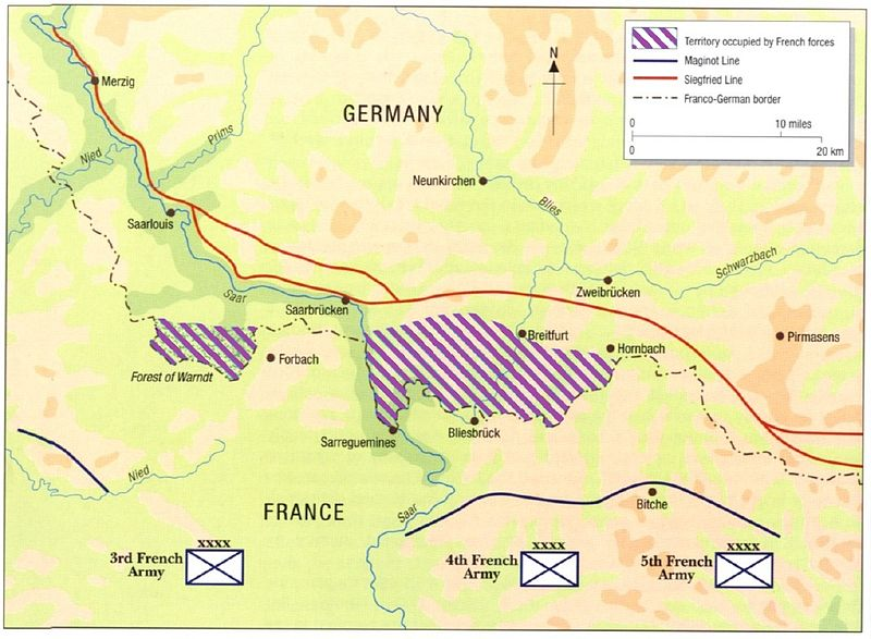 Ofensiva del Saar2.jpg
