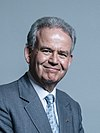 Official portrait of Dr Julian Lewis crop 2.jpg