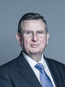 Official portrait of Lord Bowness crop 2.jpg