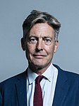 Official portrait of Mr Ben Bradshaw crop 2.jpg
