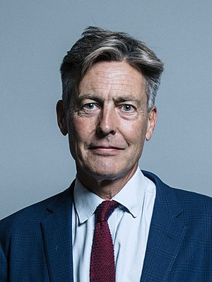 Ben Bradshaw - Image: Official portrait of Mr Ben Bradshaw crop 2