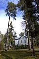Ogre - panoramio (11).jpg