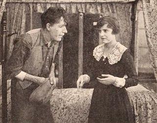 <i>Oh Mary Be Careful</i> 1921 film