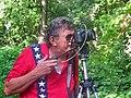 Ohio River Islands National Wildlife Refuge, WV. Credit- USFWS (11798532365).jpg