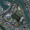 Ohnoyama Park 20091106-gsi.jpg