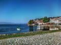 Ohrid- 32.jpg