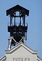Oignies - Fosse n° 9 - 9 bis des mines de Dourges (160).JPG