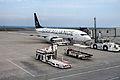 Oita Airport07n4272.jpg