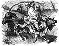 Old-burns-bull-ride.jpg