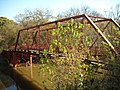 Old Alton Bridge.jpg