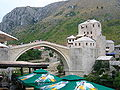 Old Bridge Mostar, Herzegovina 2.JPG