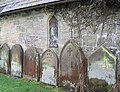 Old Headstones - geograph.org.uk - 410742.jpg