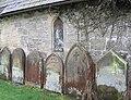 Old Headstones - geograph.org.uk - 410742.jpg