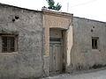 Old House - Imam Khomeini 7 st - Nishapur 1.JPG