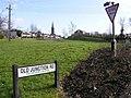 Old Junction Road, Kilskeery - geograph.org.uk - 345346.jpg