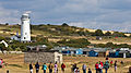 Old Lower Lighthouse, Isle of Portland-9472.jpg