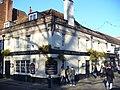 Old Market Inn - geograph.org.uk - 1073859.jpg