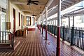 Old Orlando Railroad Depot-3.jpg
