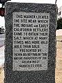 Old Salt Lake Historical Marker, Redondo Beach.jpg