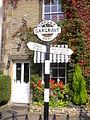 Old Sign at Gargrave.jpg