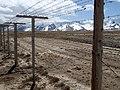 Old Soviet Border China- Kyrgyzstan - panoramio.jpg