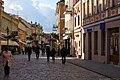 Old Town of Kaunas.jpg