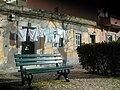 Old houses in Carcavelos.jpg