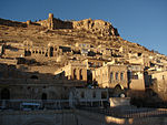 Old town, Mardin, Turkey.jpg