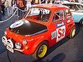 Oldtimer Expo 2008 - 007 - Fiat 500.jpg