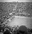 Olimpiai Úszóstadion. Fortepan 17423.jpg
