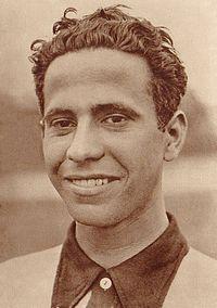 Olimpio Bizzi c1937.jpg