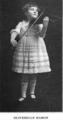 OlivebelleHamon1920.tif