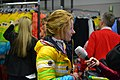 Olympia-Einkleidung Erding 2013 045.JPG