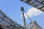 Olympic Roof Munich, July 2018 -03.jpg