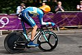 Olympic mens time trial-95 (7693214676).jpg