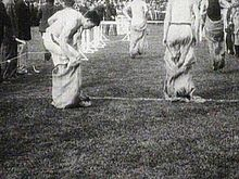 220px-Olympische_Sp._1904.jpg
