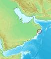 Oman - Masirah.PNG