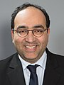 Omid Nouripour -6576.jpg