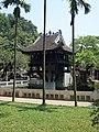 One Pillar Pagoda - panoramio (2).jpg