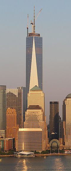One WTC 6.1.13.jpg