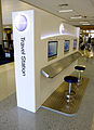 Oneworld.Travel.Station1.DFW.2009.JPG