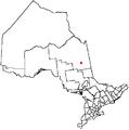 Ontario-cochrane.png