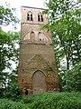 Oostelbeers-Oude Toren (4).JPG